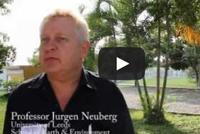 Professor J Neuberg