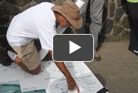 Dominica Short Course: VUELCO 2015
